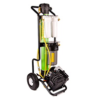hydrocart-battery-83152.png