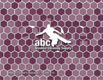 2015 abc Window Cleaning Supply Catalog