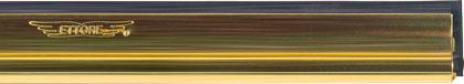 ettore-brass-st-2.jpg