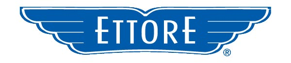 ettore-logo.jpg