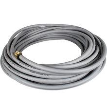 hose-55126.1409973765.220.220.jpg
