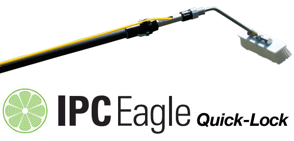 IPC Quick Lock