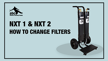 nxt1 How To Change Filters