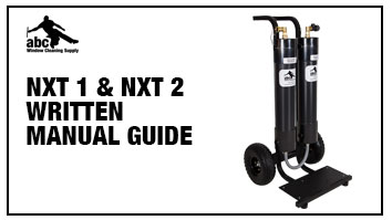 nxt1 written manual