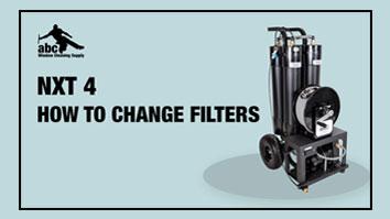 nxt4-changefilter