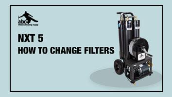nxt5-filterchange