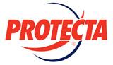 protecta-logo-160px.jpg