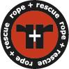 rope-rescue-logo.jpg