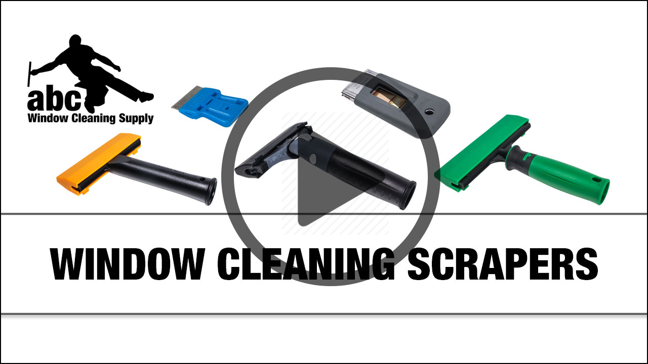 scrapers-youtube