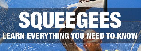 squeegees-header.jpg