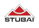 stubailogo-160px.jpg