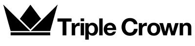 triple_crown.jpg