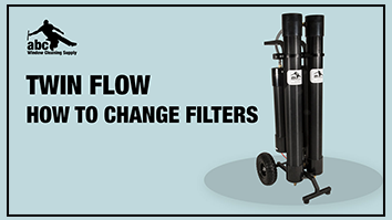 twinflow-changefilters.png