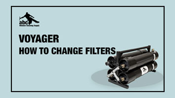 voyager-changefilter