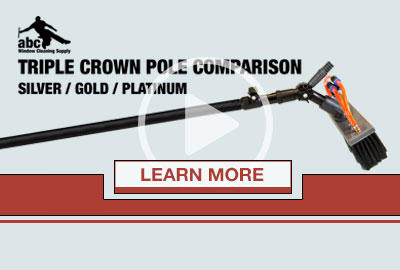 Video Guide To Triple Crown Poles