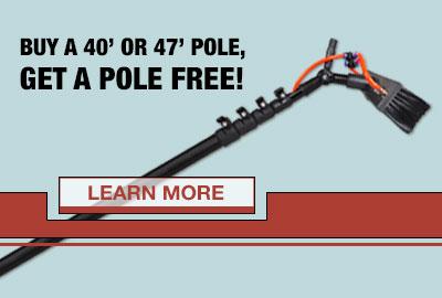 Free Gold Pole